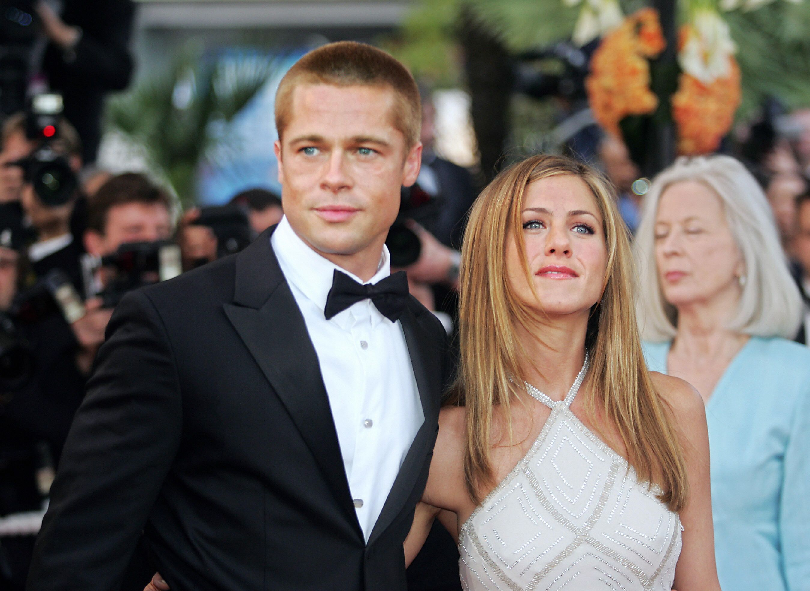 What Brad Pitt Regrets About His Divorce From Jennifer Aniston