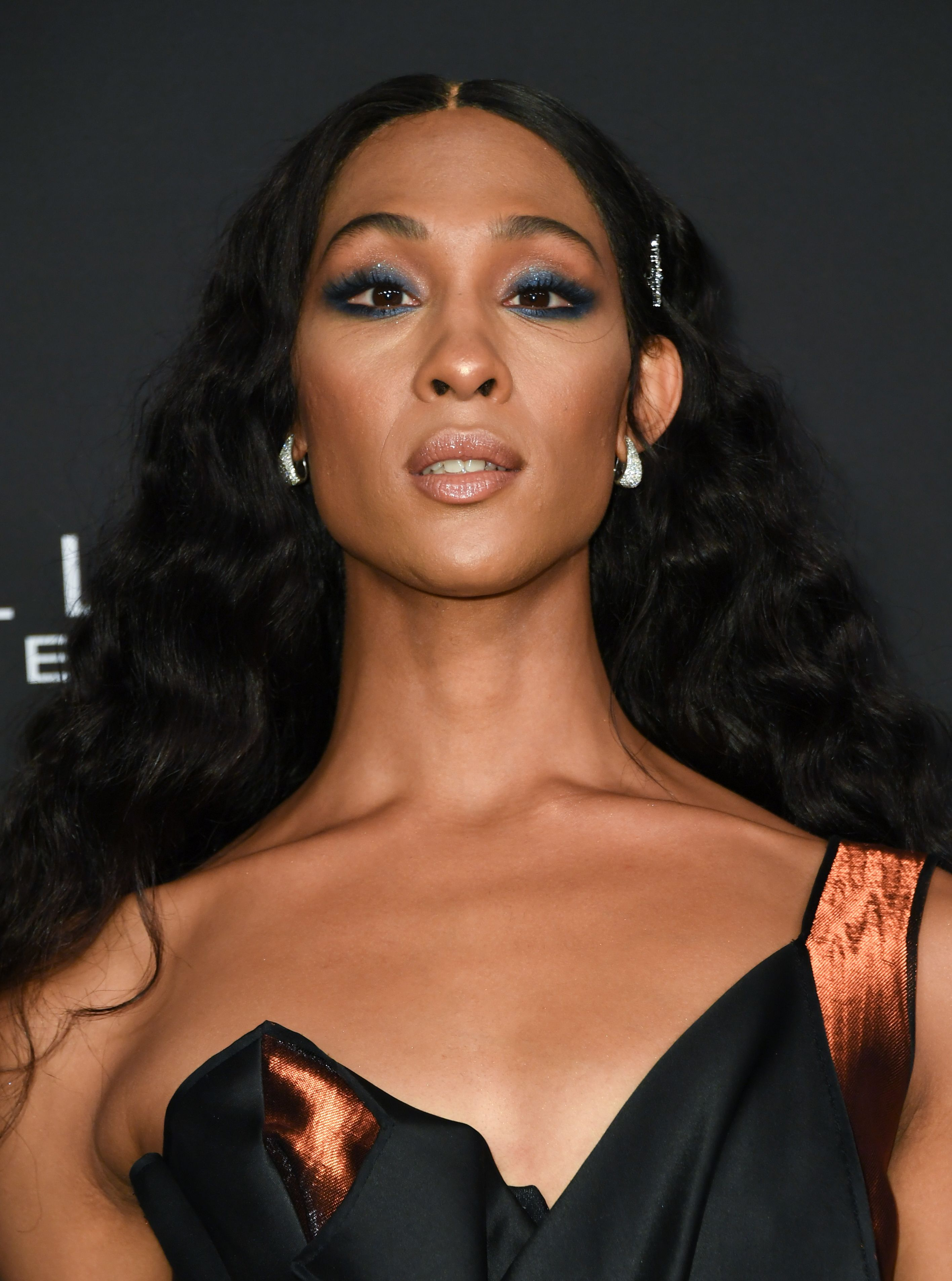 7 Things You Didn't Know About Pose Star Mj Rodriguez - Fashion Platforms