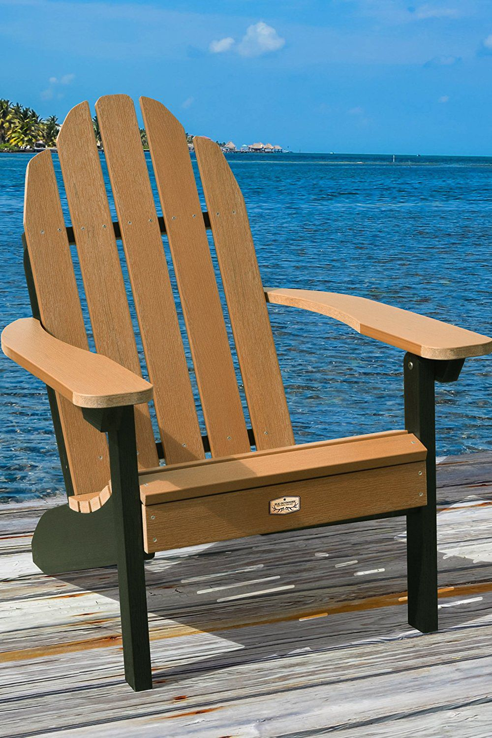 adirondack chair sale high end folding chairs are on amazon today