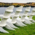 10 Best Adirondack Chairs For 2020 Adirondack Chair Reviews