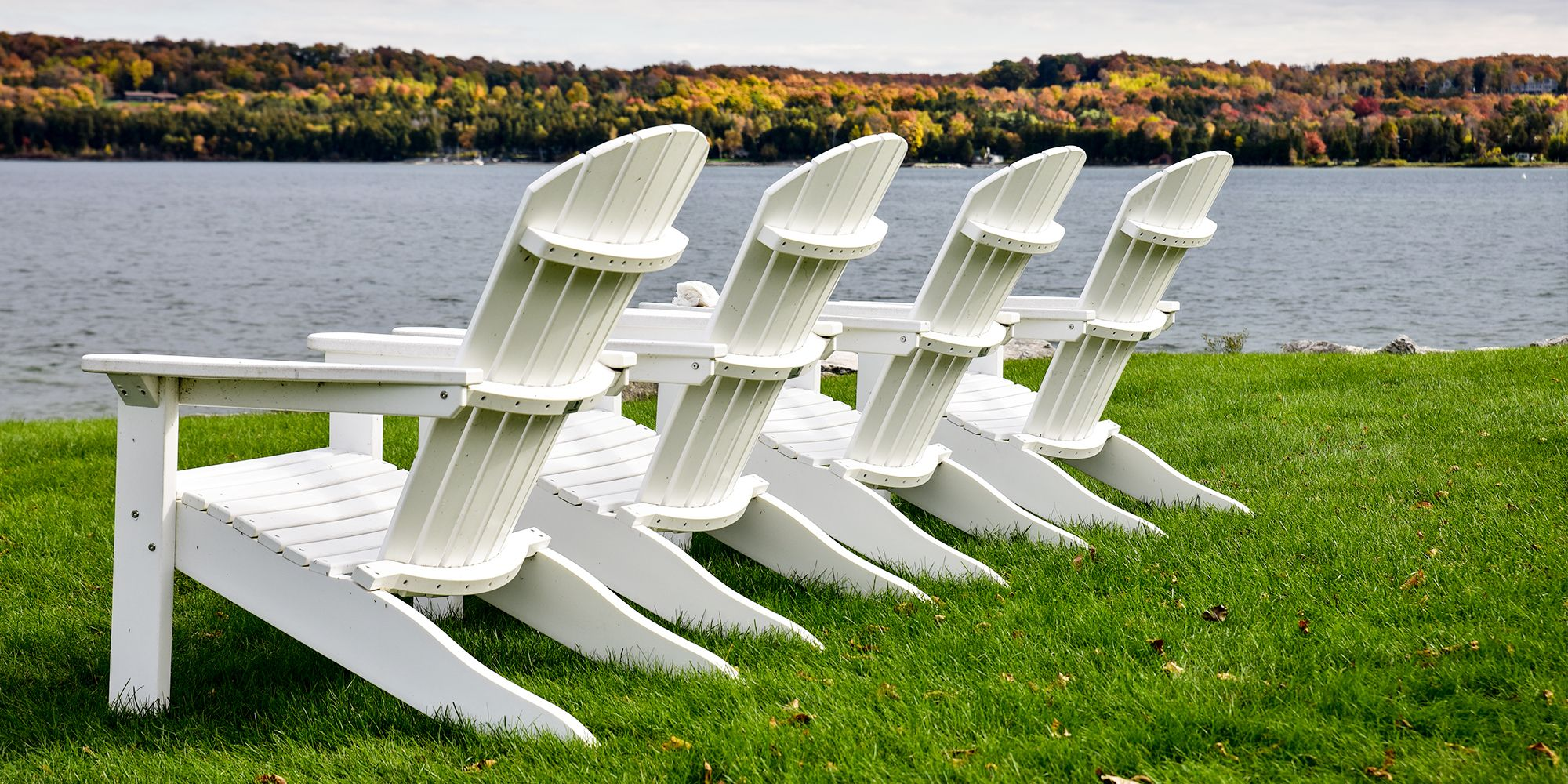 Weatherproof Adirondack Chairs 12 Best Adirondack Chairs For 2019 Adirondack Chair Sets For Yards