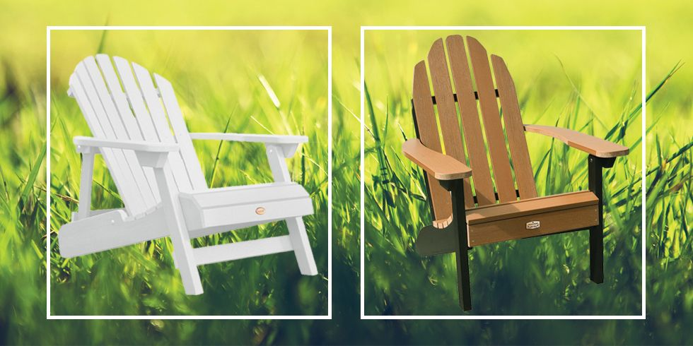 adirondack chair sale cool indoor hanging chairs are on amazon today