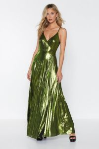 23 Best Cheap Prom Dresses 2019 - Where to Buy Affordable ...