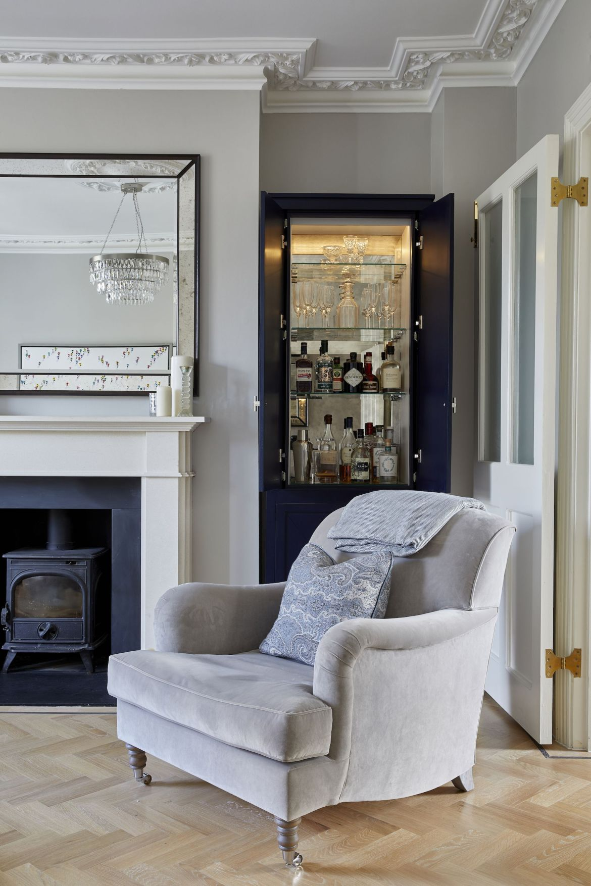 alcove ideas, architecture, interiors, design, interior design