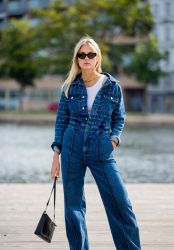 12 Cute Summer 2020 Fashion Trends