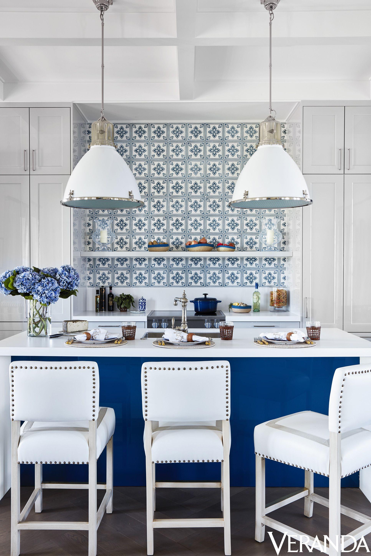 Designer Alessandra Branca Village Suites in Florida Tour