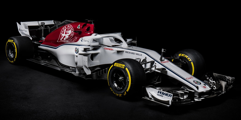 here are all your 2018 f1 cars bmw sauber f1 08 formula 1 car resimleri on sauber f1 car diagram [ 3000 x 1500 Pixel ]