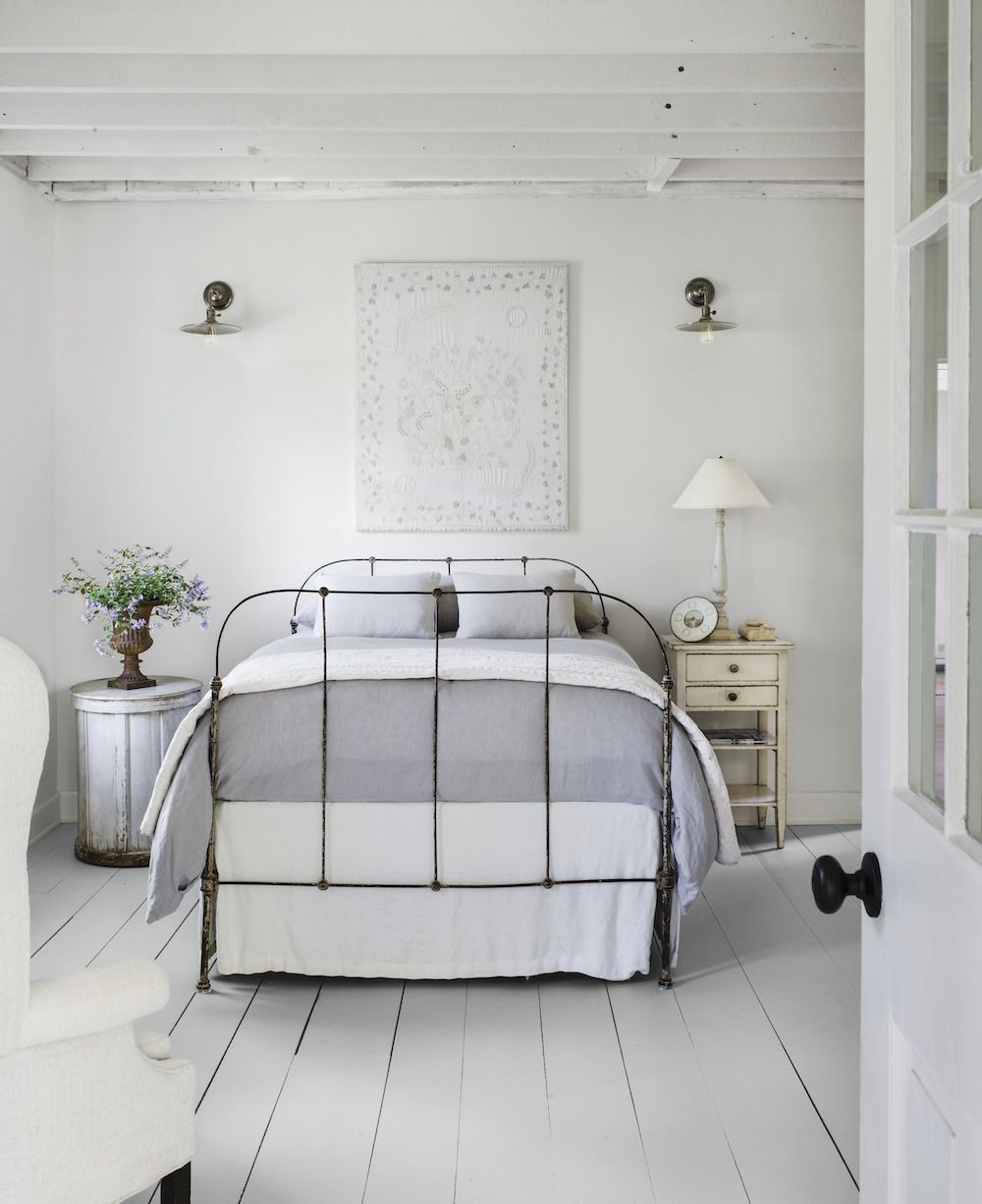 15 Grey Bedroom Paint Colors Decorating Ideas For Bedrooms
