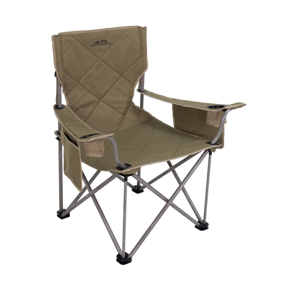 folding chair outdoor sinclair club 10 best camping chairs for adventures to buy in 2018