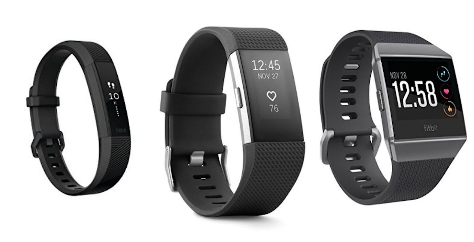 Amazon Fitbit Sale - How to Save $50 Off of a Fitbit