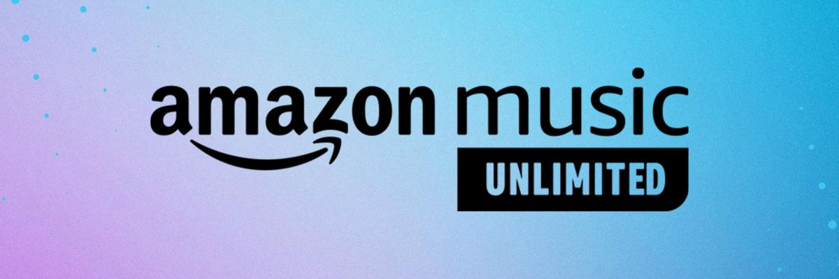 This Is A Killer Music Deal For Amazon Prime Members