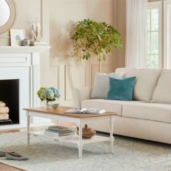 Amazon Com Living Room Furniture Guest Design Launches New Ravenna Home And Decor Collection Just Released A Of Stylish Classics