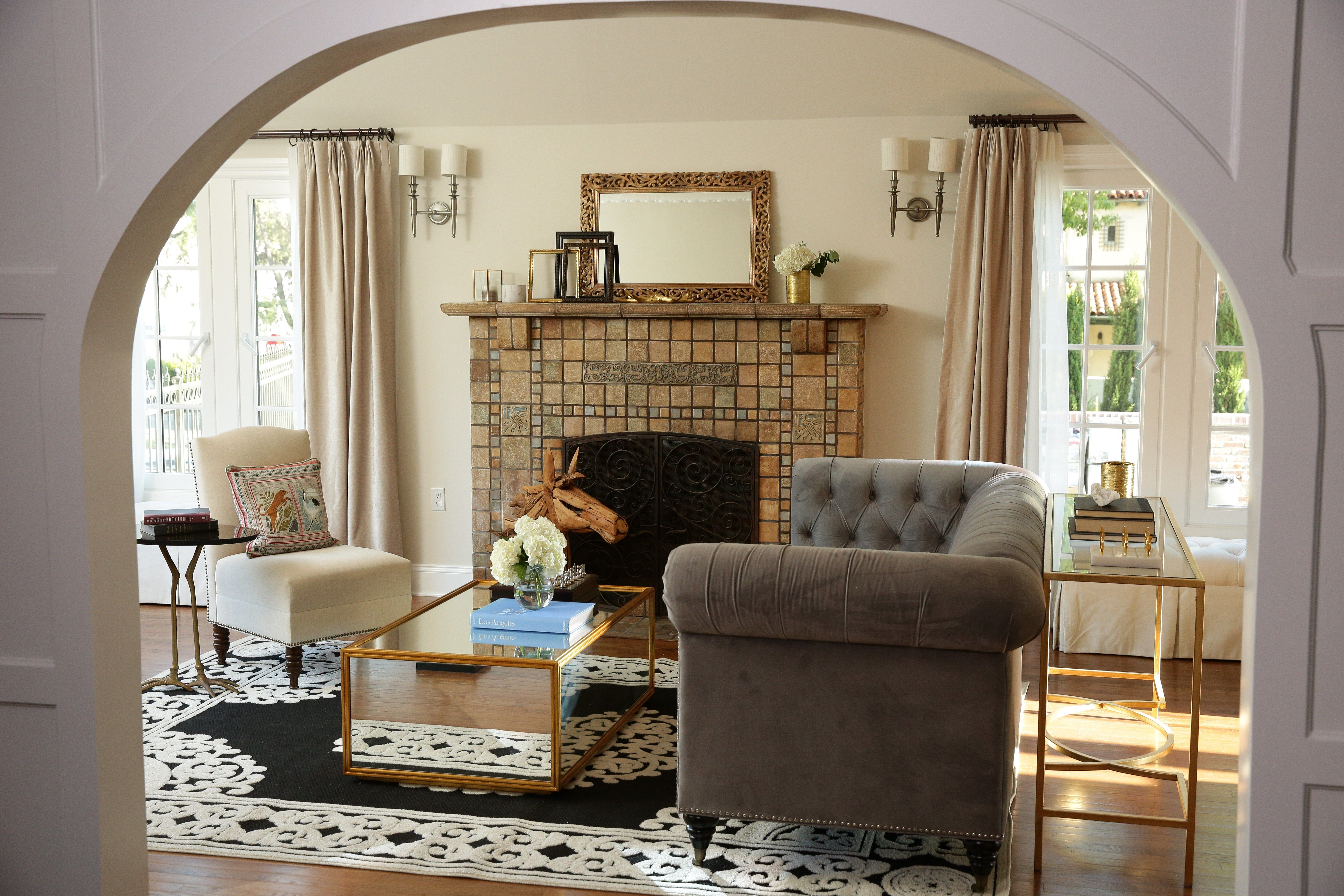 amazon com living room furniture value city sectional show overhaul youtube stars