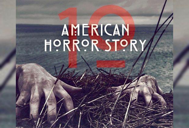 American Horror Story': la temporada 10 tiene teaser póster