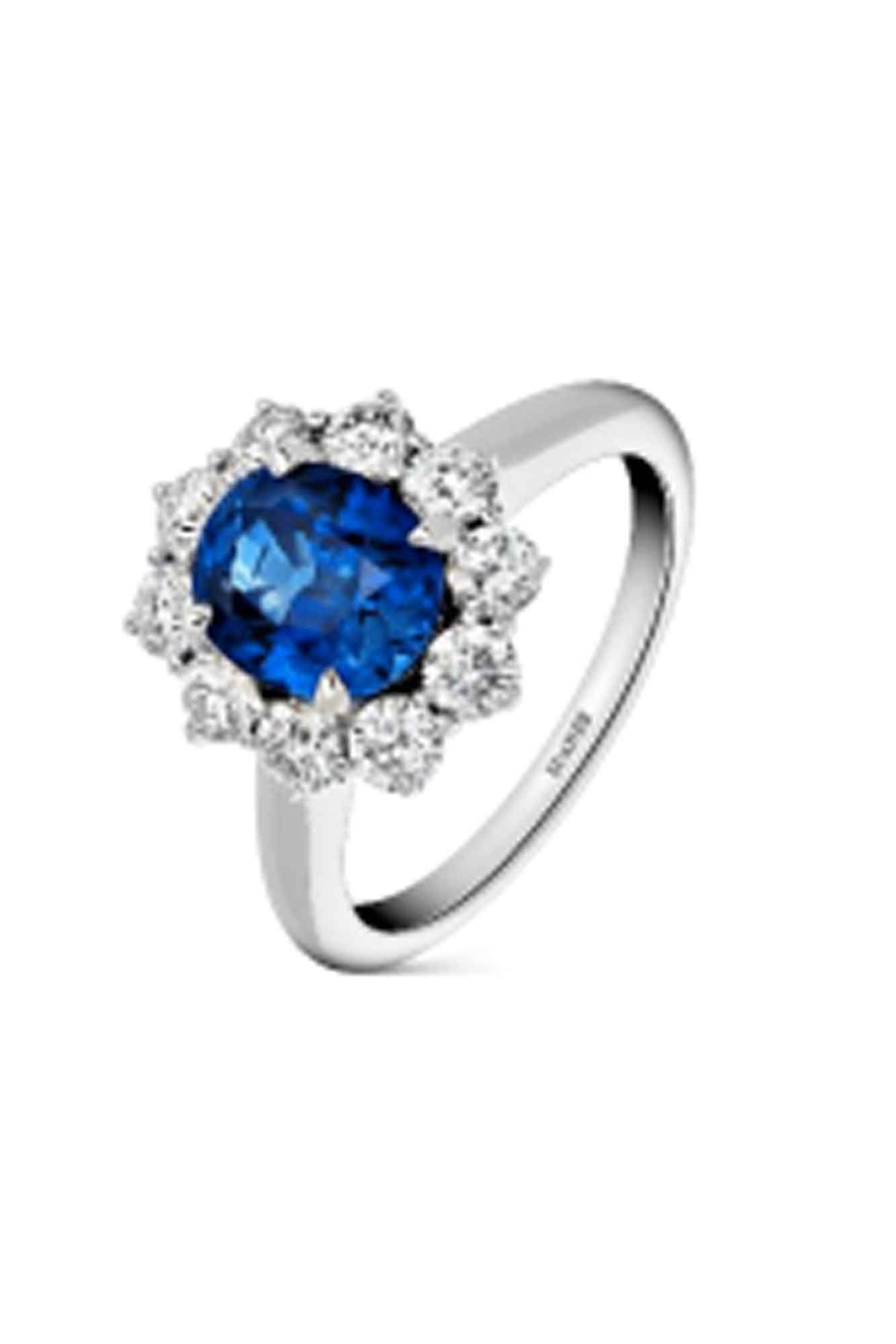 anillo suarez