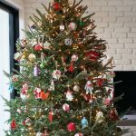 24 Christmas Tree Ideas Best Holiday Decorations For The Tree