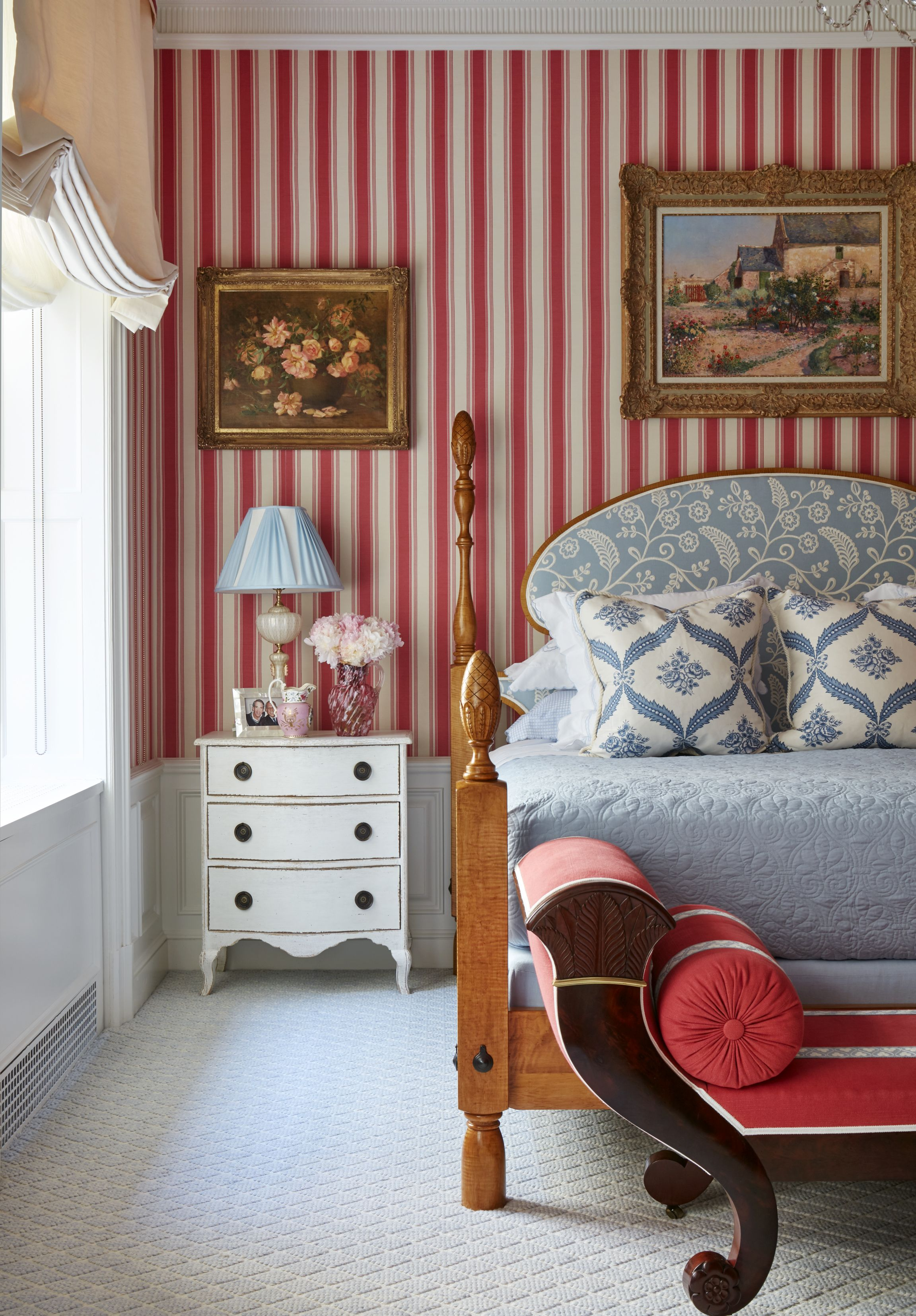 Peak tv may have been a bit less abundant than i. 85 Best Bedroom Ideas 2021 Beautiful Bedroom Decorating Tips