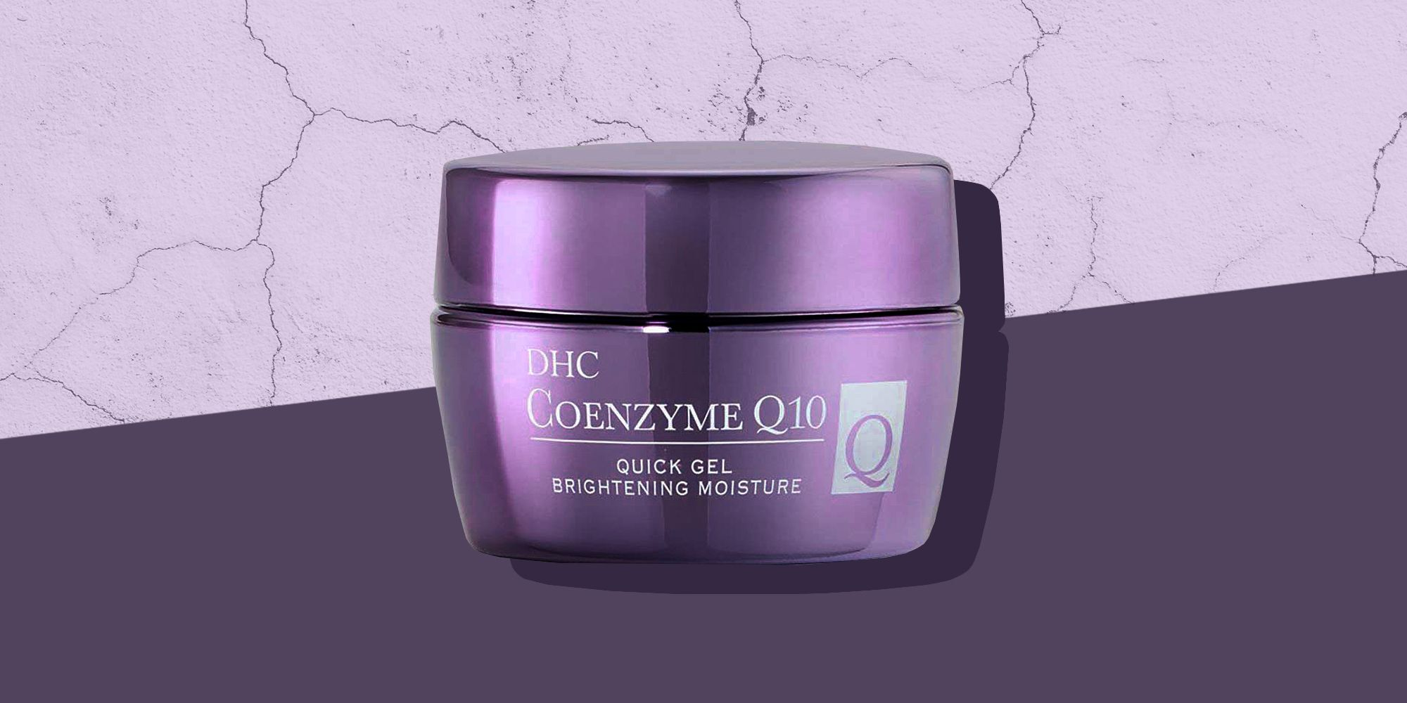 Best Rated Skin Care Products
