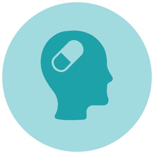 antidepressants bruising easily