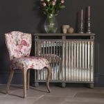 Radiator Covers Hide Unsightly Radiators And Transform Your Hall