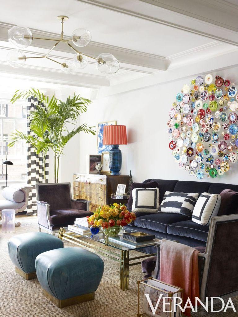 11 Best Apartment Decorating Ideas  Stylish Apartment