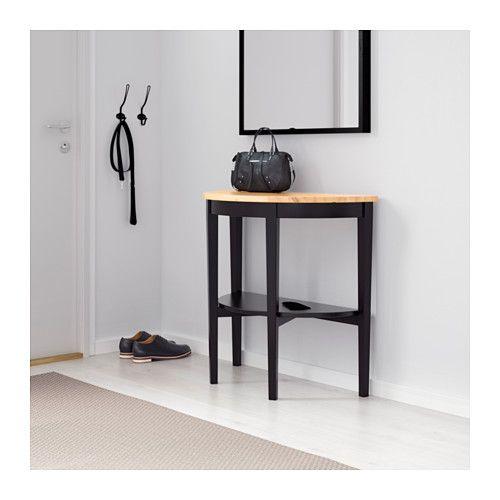 37 best ikea furniture hacks diy