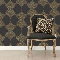 Chair Design Wallpaper Used Massage Chairs For Sale 18 Art Deco Ideas Decorating With 1920s Wall Coverings
