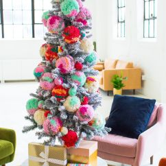 Decorate Small Living Room For Christmas Deals On Furniture 50 Tree Decoration Ideas Pictures Of Beautiful Trees