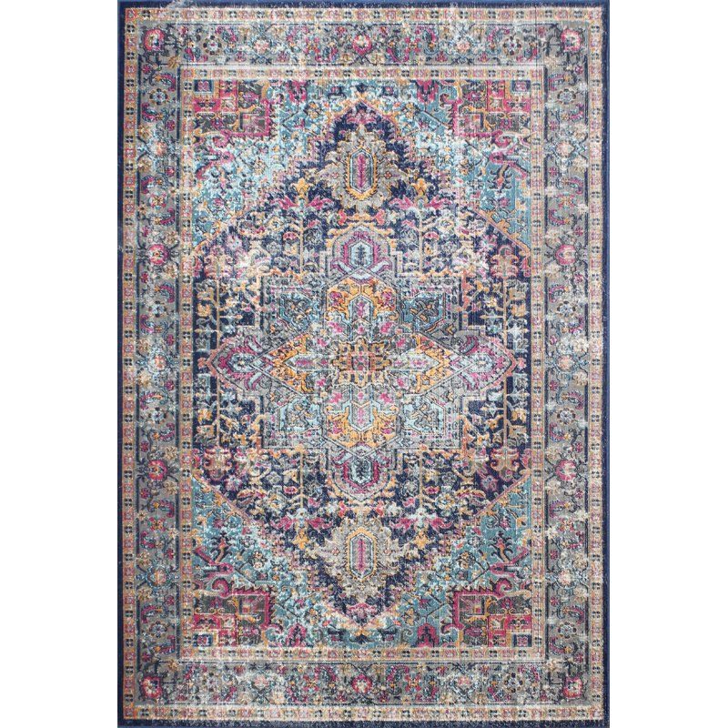 15 Best Kitchen Rugs  Stylish Area Rug Ideas for the Kitchen