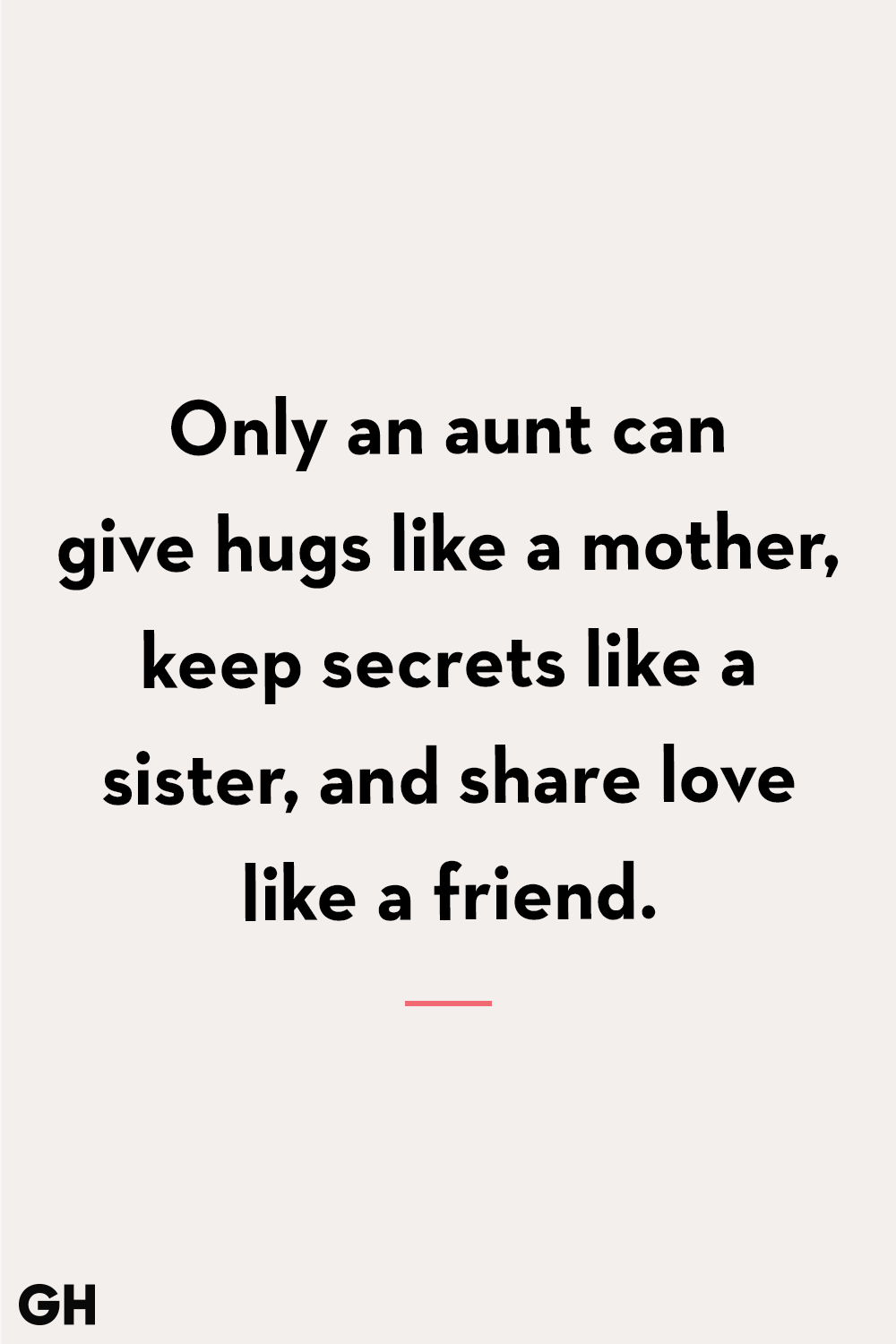 40 Niece Quotes For Every Proud Aunt and Uncle (2021)