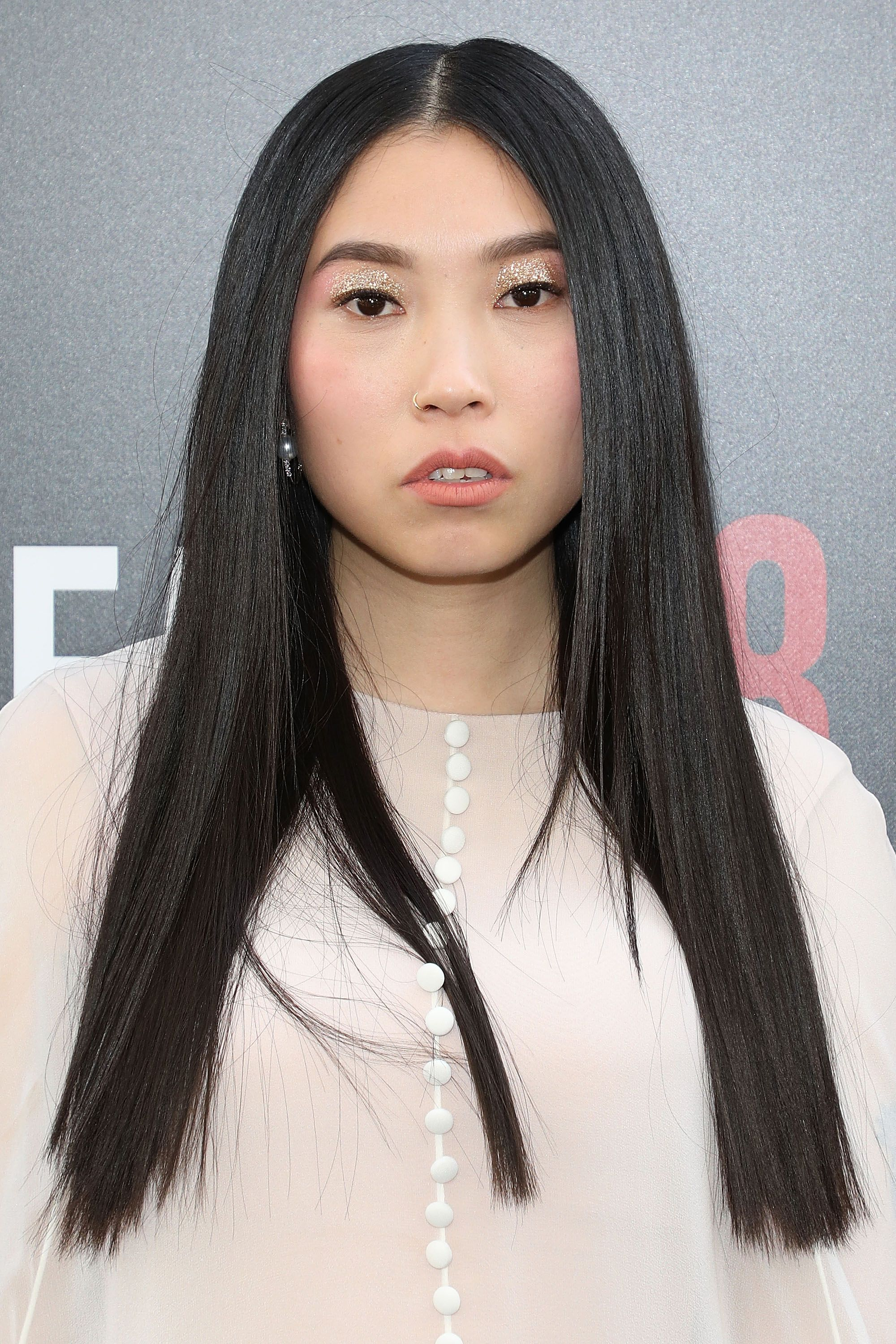 sexy long hairstyles 2018