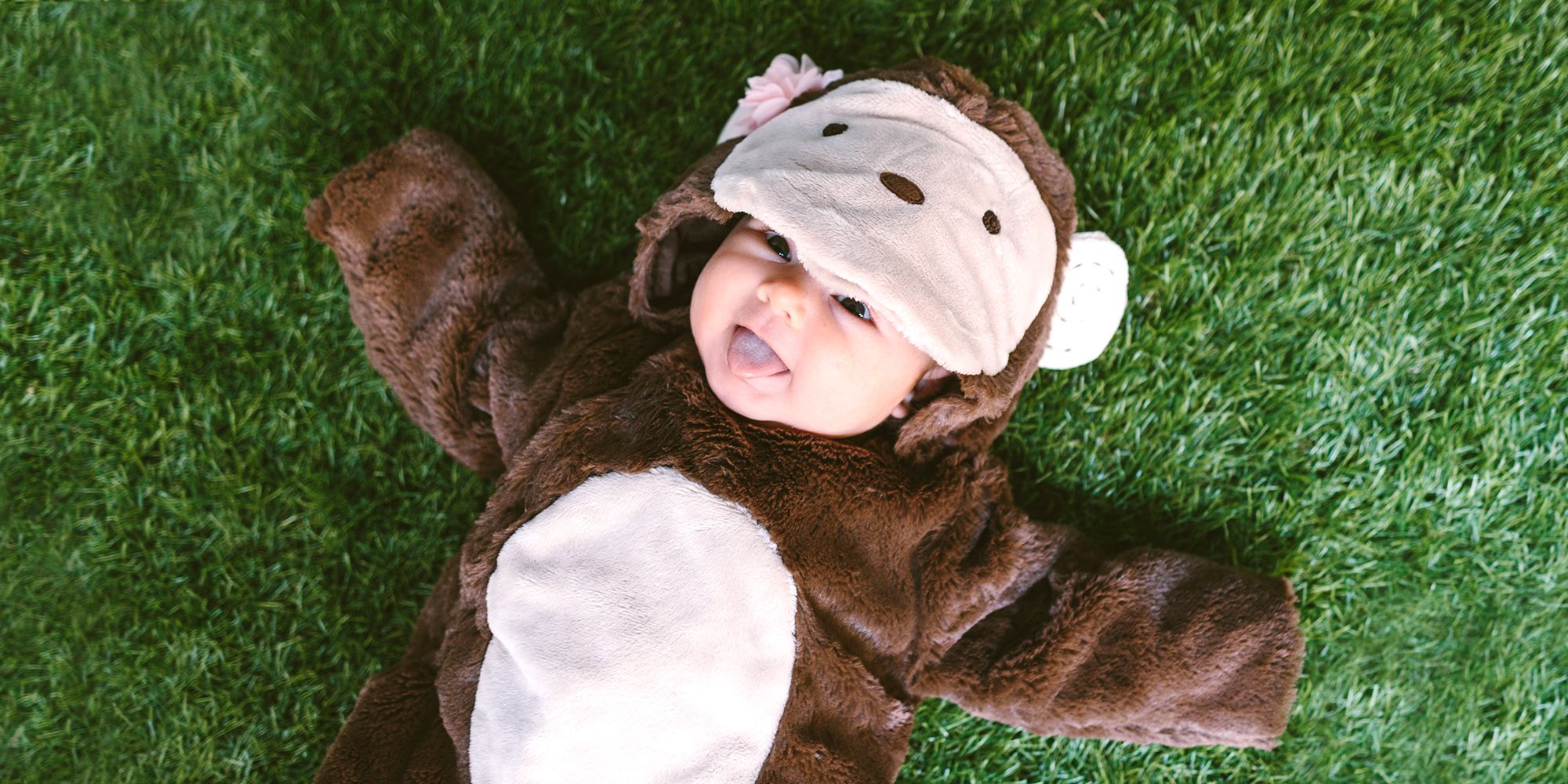 Little ones will look sweet but spooky in these halloween costumes for toddlers. 30 Best Baby Halloween Costumes Of 2021 Adorable Baby Costume Ideas