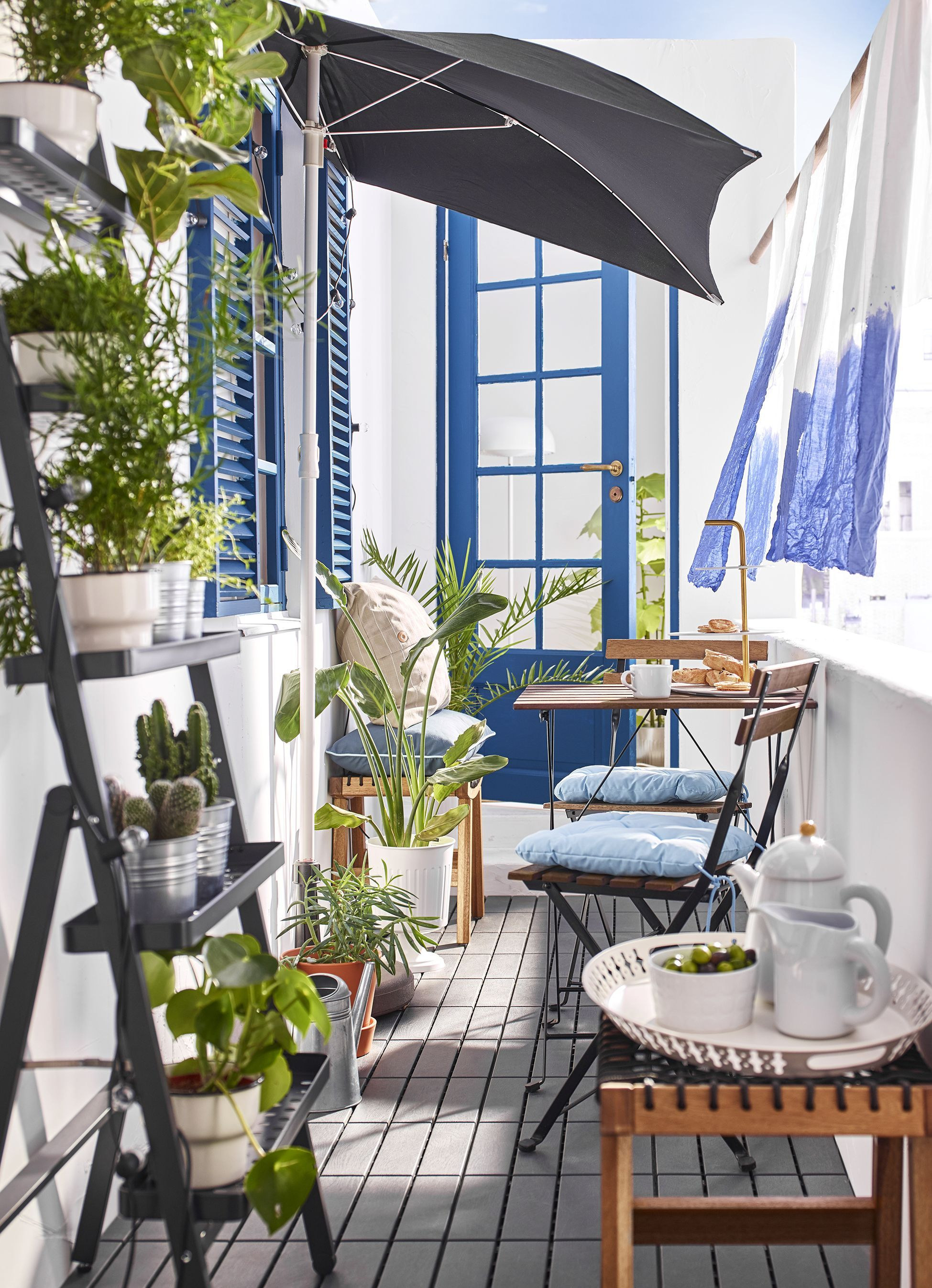 best balcony furniture to buy