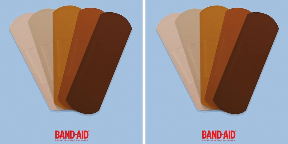 Band-Assist Is Launching a New Bandage Line to Match