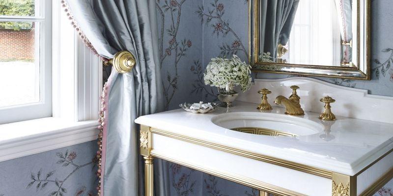 30 best small bathroom