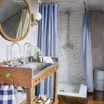 55 Bathroom Decorating Ideas Pictures Of Bathroom Decor And Designs