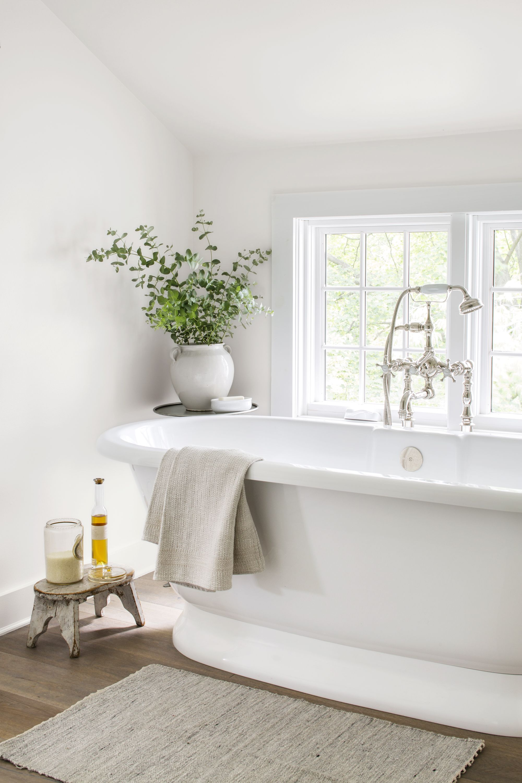 100 Best Bathroom Decorating Ideas Decor Design