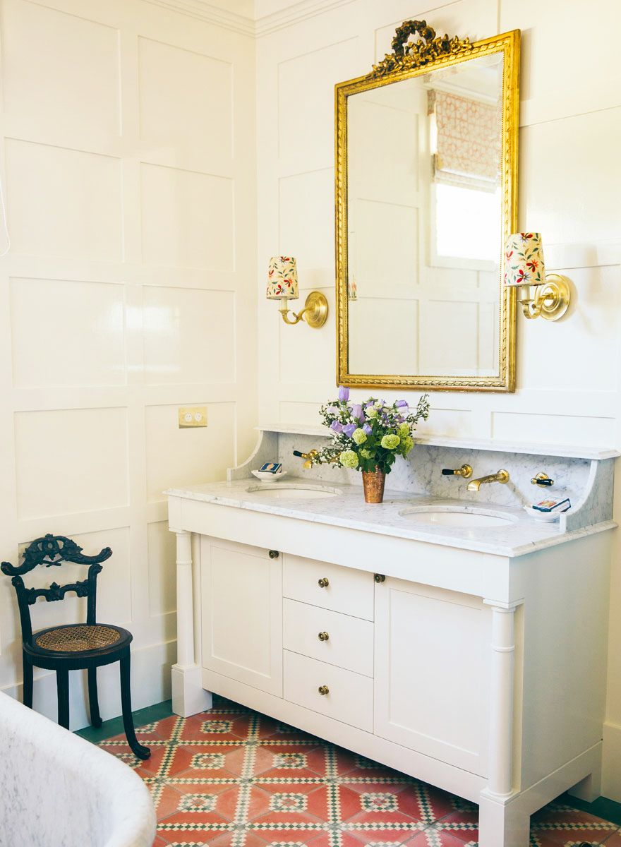74 Best Bathroom Designs Photos Of Beautiful Bathroom Ideas To Try