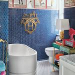 85 Best Bathroom Design Ideas Small Large Bathroom