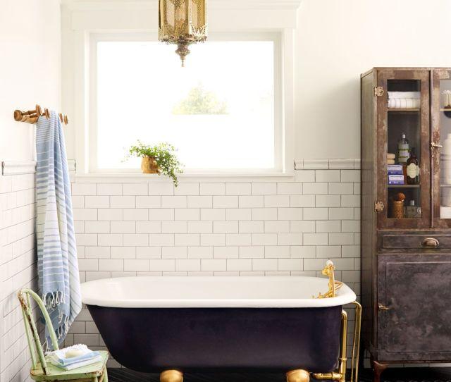 Best Bathroom Tile Ideas Beautiful Floor And Wall Tile Designs For Bathrooms