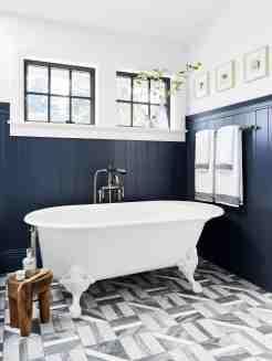 37 Best Bathroom Tile Ideas Beautiful Floor And Wall Tile Designs For Bathrooms