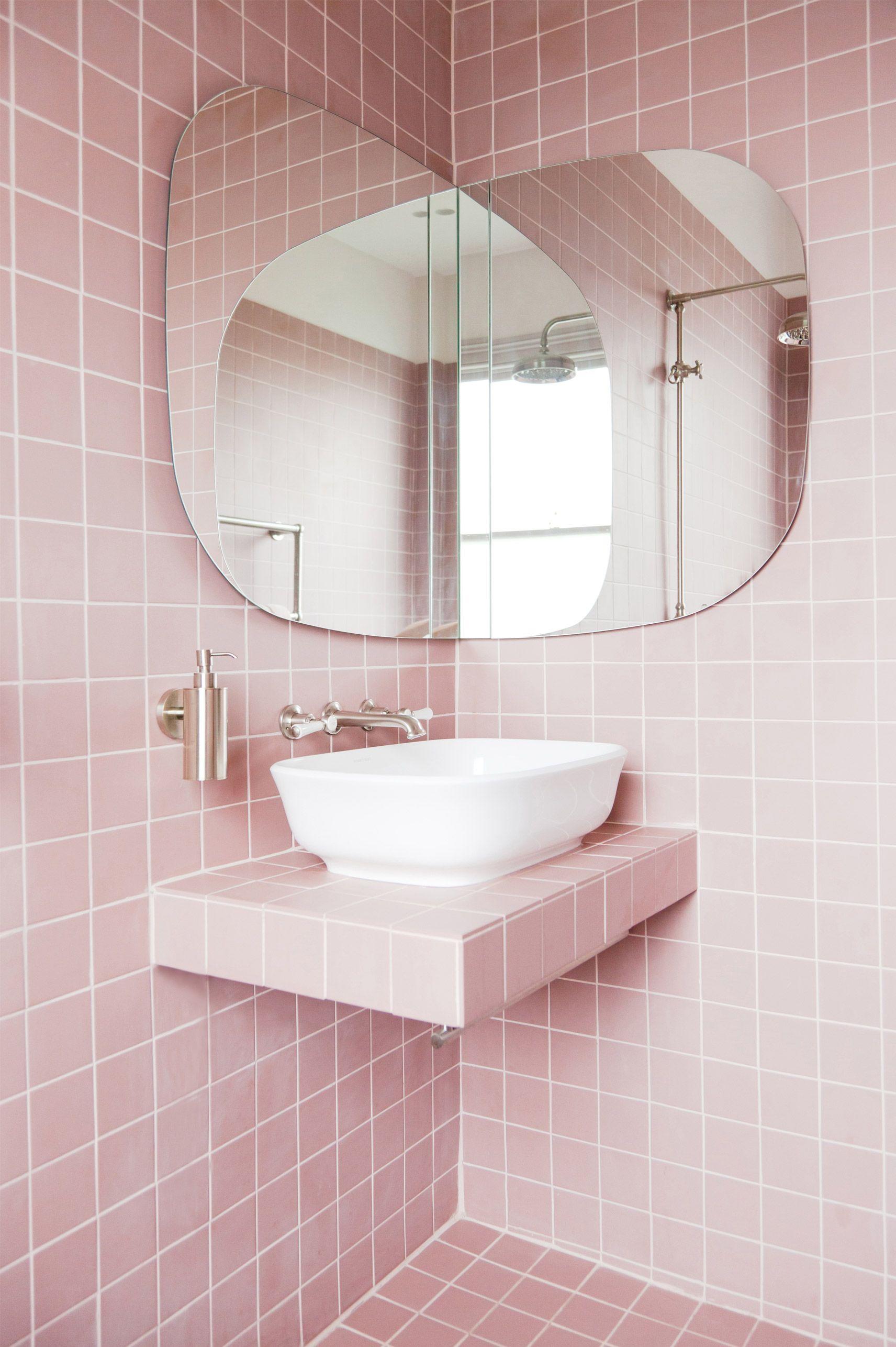 Bathroom Tiles Gallery Ideas Image Of Bathroom And Closet