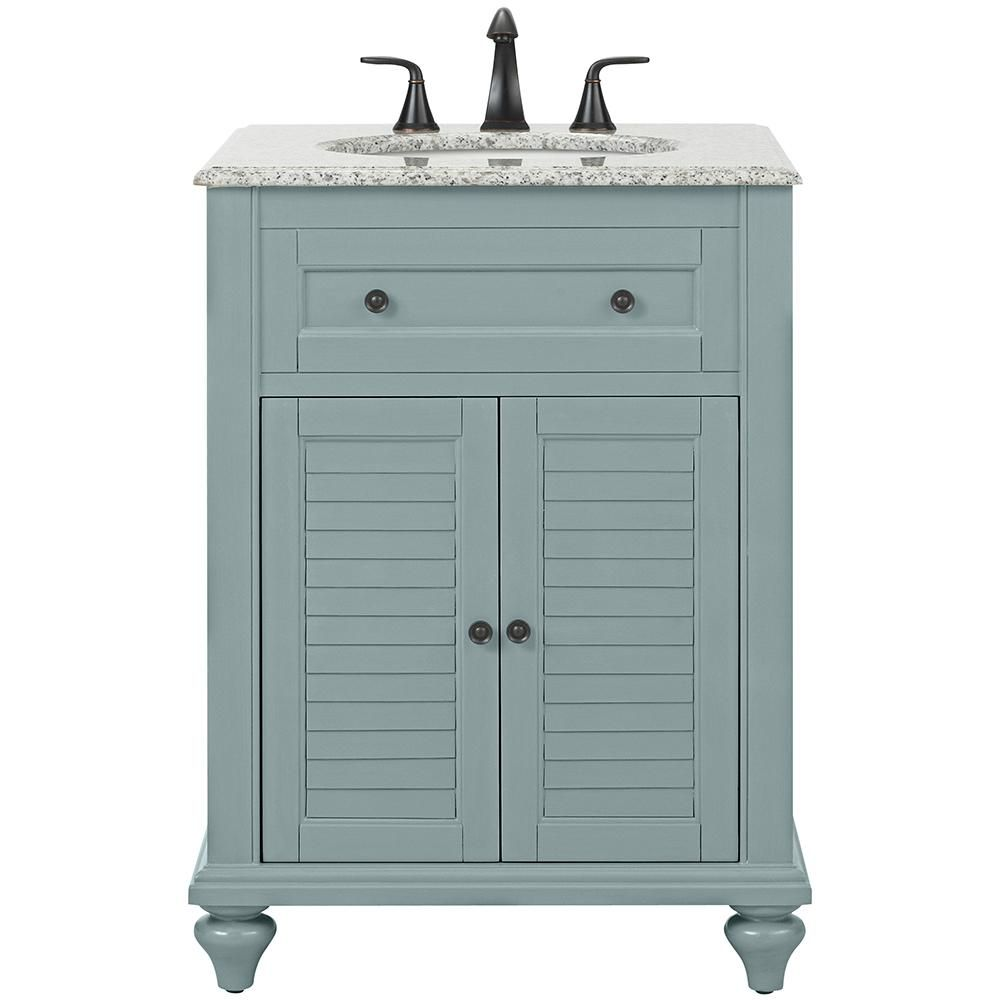 25 Small Bathroom Vanities For Glamorous Bathrooms  Buy Small Bathroom Vanity