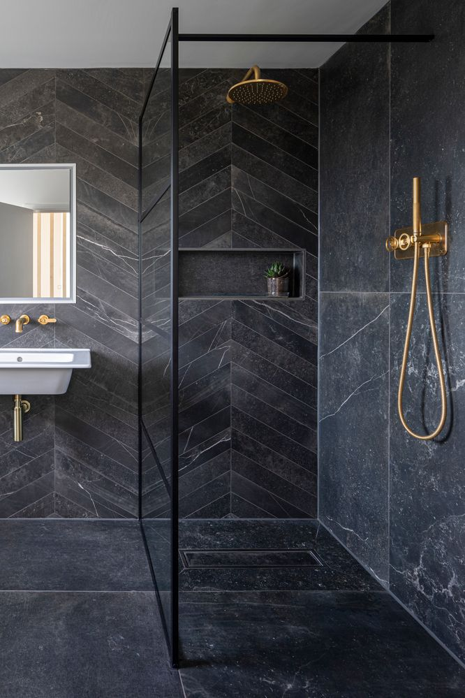 7 bathroom trends to try in 2020 from