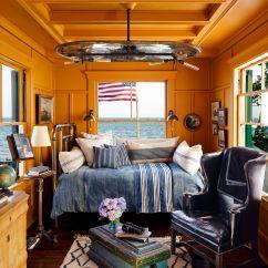 Beach House Decorating Ideas Living Room For With Dark Gray Walls 20 Gorgeous Decor Easy Coastal Design