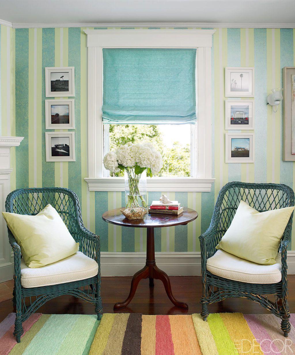 beach house living room designs makeovers 20 gorgeous decor ideas easy coastal design