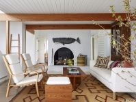 20 Gorgeous Beach House Decor Ideas - Easy Coastal Design ...