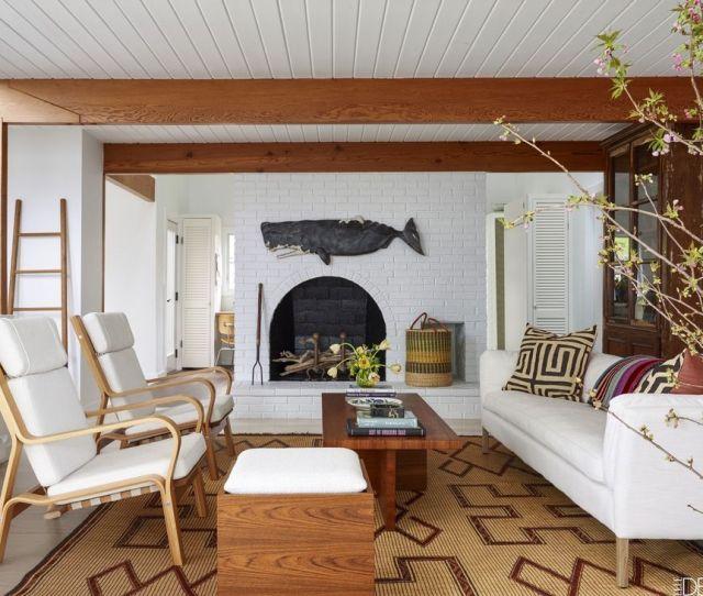 Beach House Decor Ideas