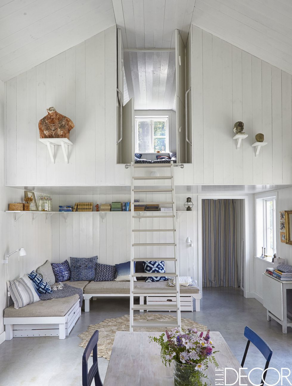 beach house living room designs interiors 2018 20 gorgeous decor ideas easy coastal design