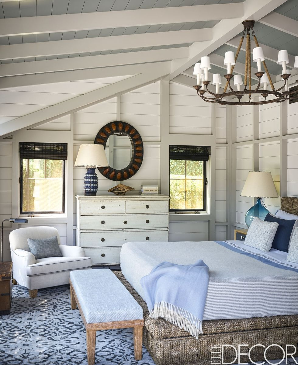 Beach House Decorating Ideas Photos 5